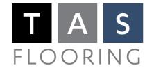 TAS Flooring