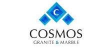 COSMOS GRANITE & MARBLES
