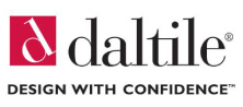 Daltilte