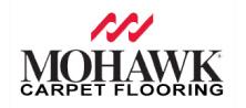 Mohawk Carpet Flooring